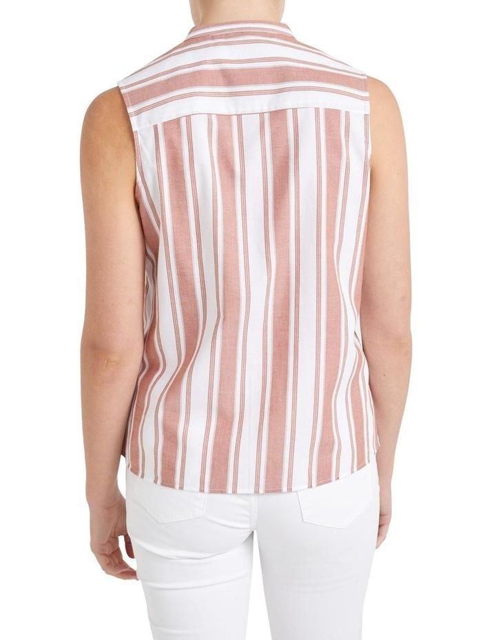 Alannah Cotton Shirt image 4