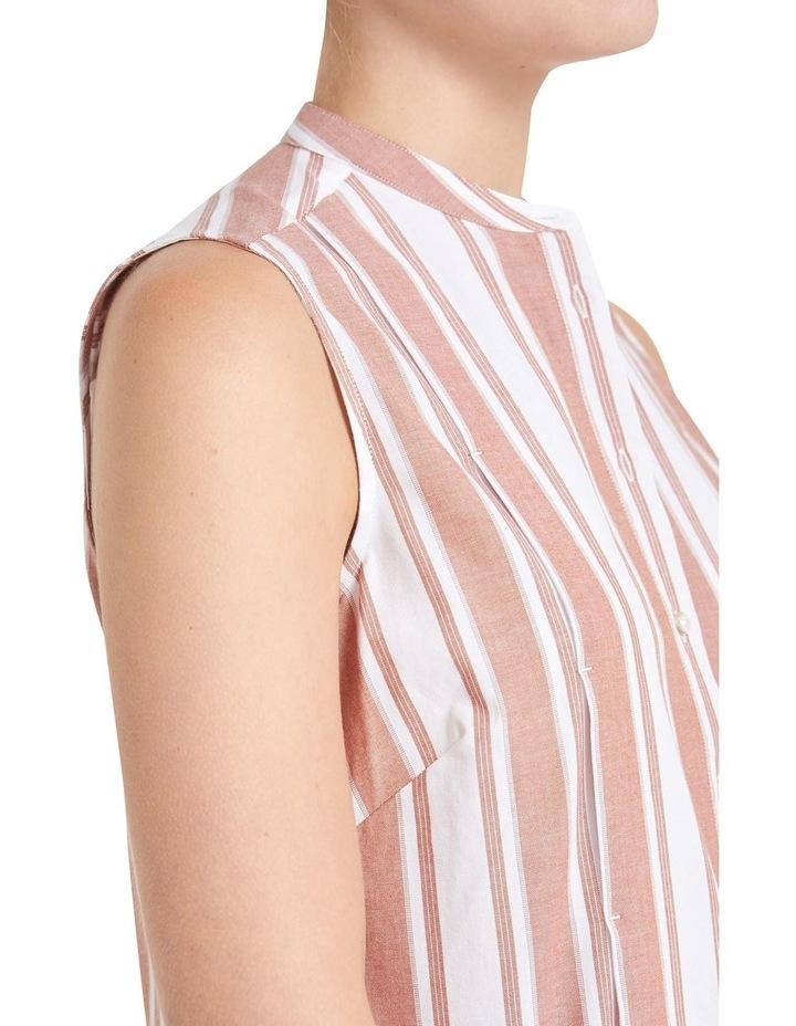 Alannah Cotton Shirt image 5