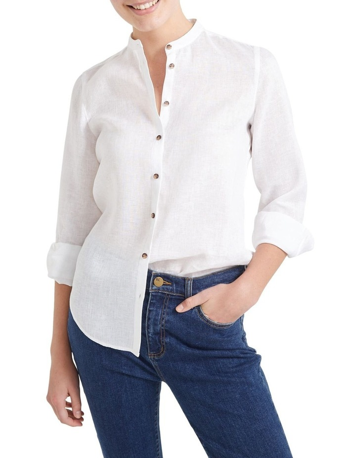 Thalia Shirt image 1