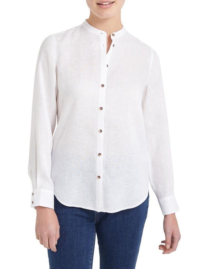 Thalia Shirt image 2