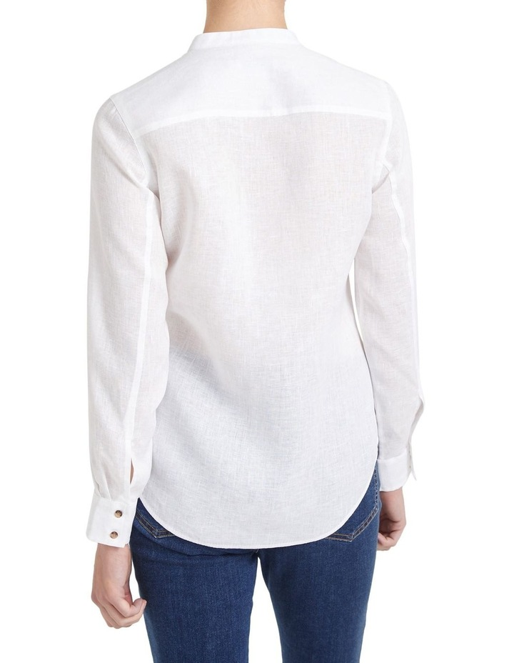 Thalia Shirt image 3