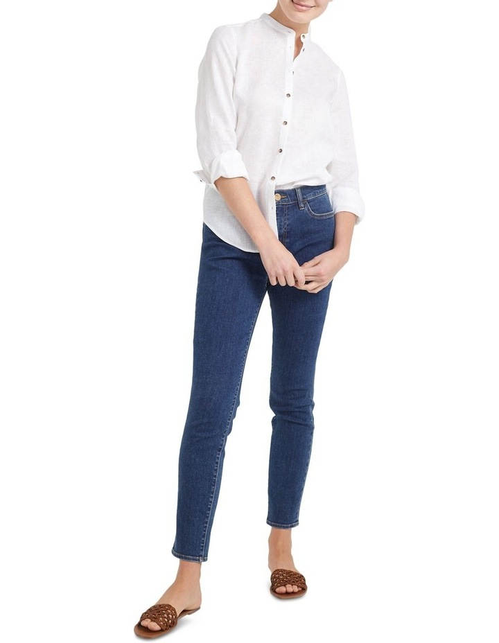 Thalia Shirt image 4