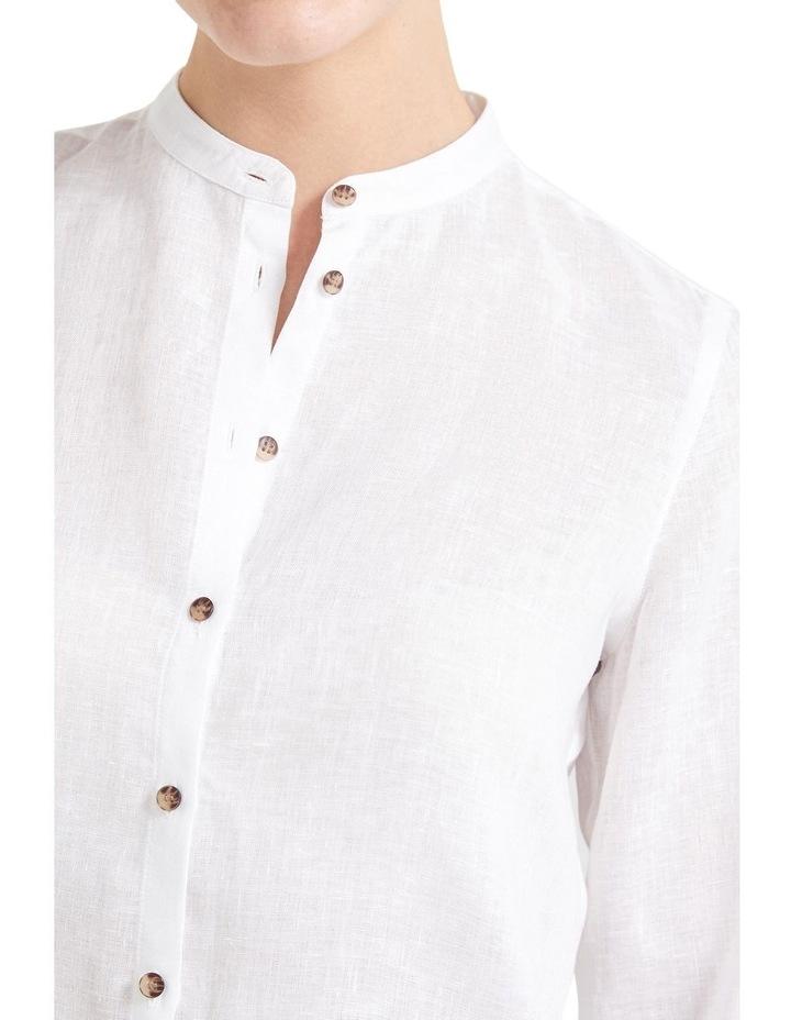 Thalia Shirt image 5