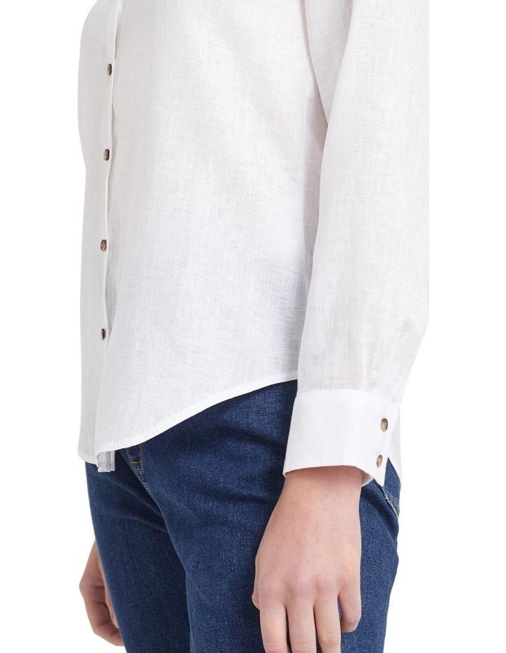Thalia Shirt image 6