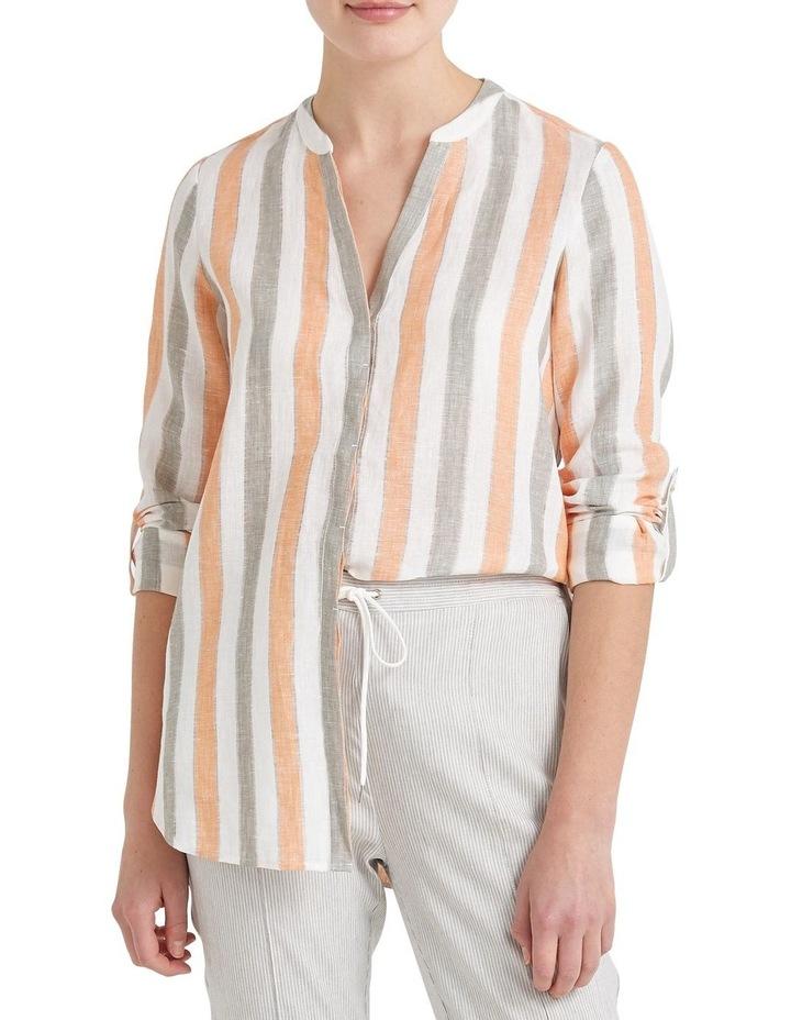 Mojito Stripe Shirt image 1