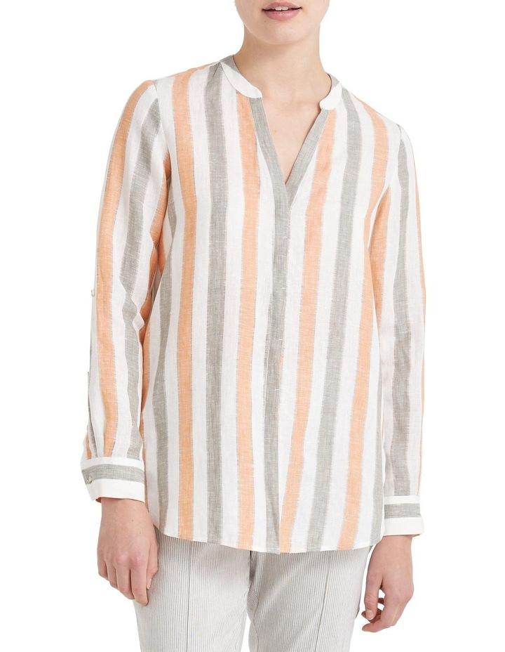 Mojito Stripe Shirt image 2