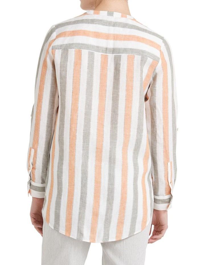 Mojito Stripe Shirt image 3