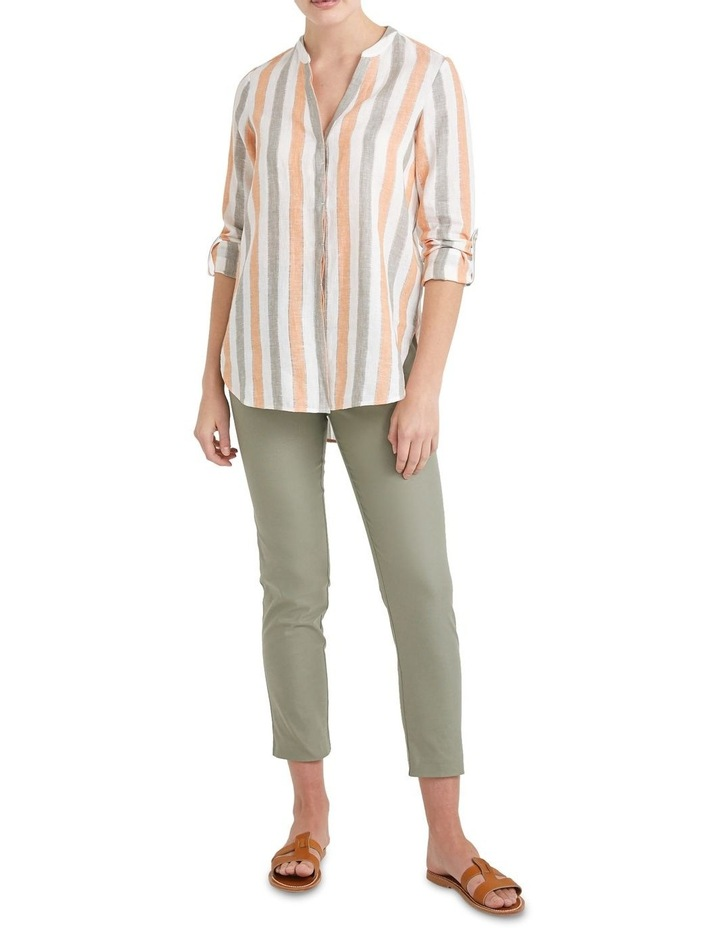 Mojito Stripe Shirt image 4