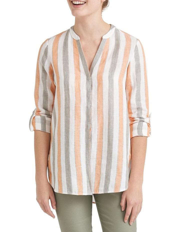 Mojito Stripe Shirt image 5