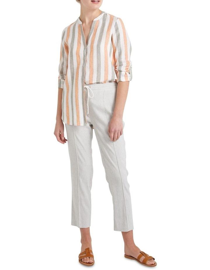 Mojito Stripe Shirt image 6