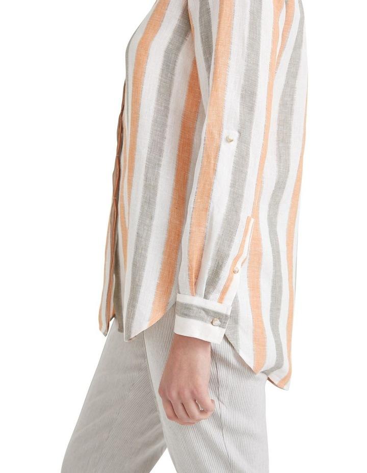 Mojito Stripe Shirt image 7