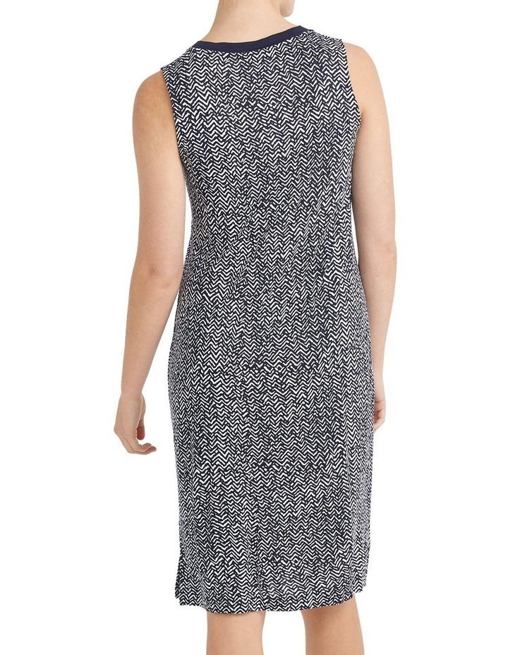 Luna Oritz Dress image 3