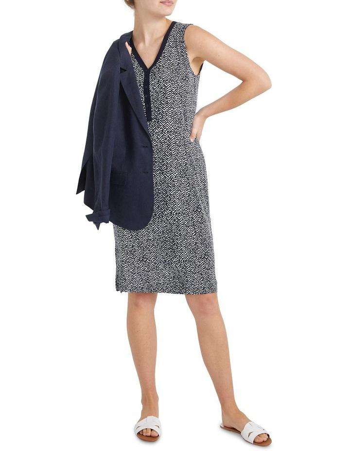 Luna Oritz Dress image 4