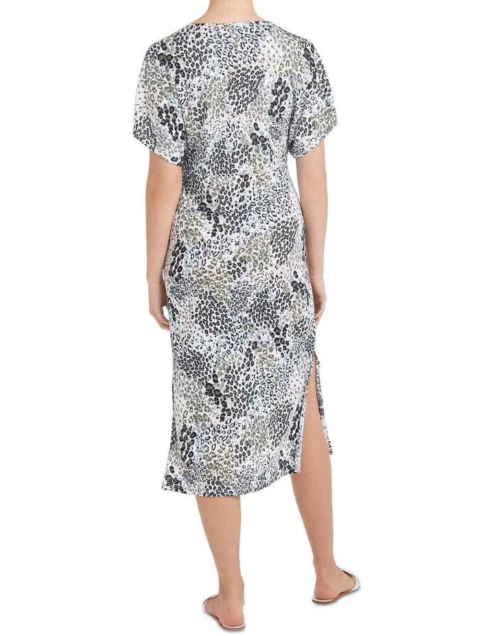 Tesor Skylar Linen Dress image 2