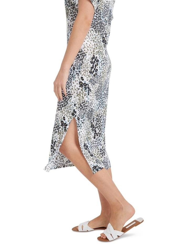 Tesor Skylar Linen Dress image 3
