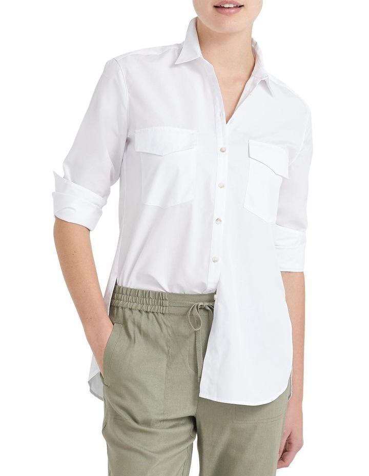 Hilda Shirt image 1