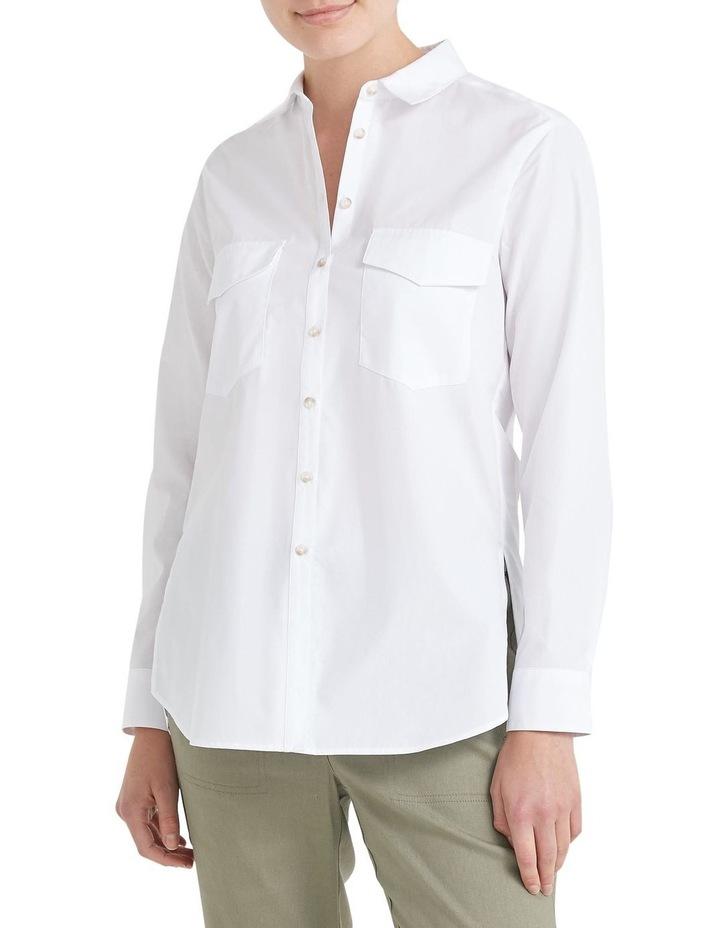 Hilda Shirt image 2