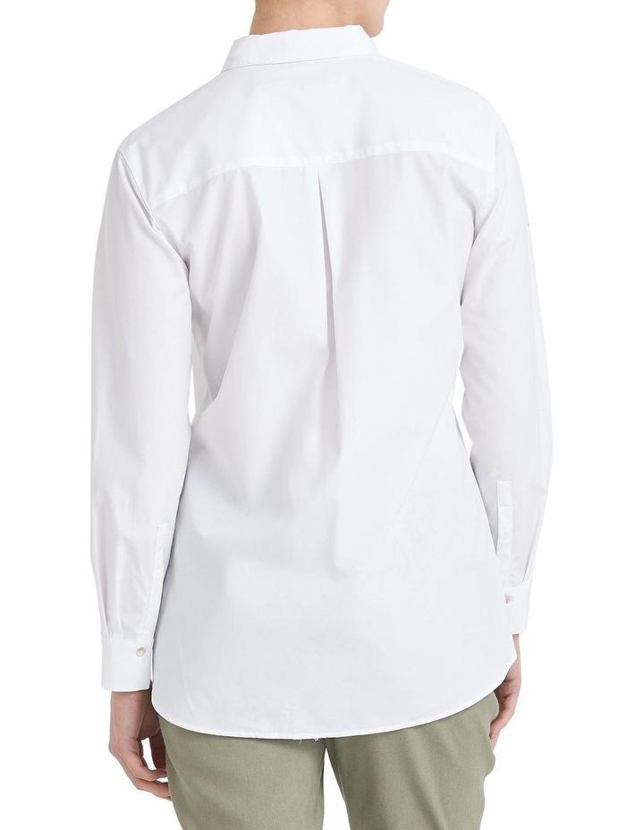 Hilda Shirt image 4
