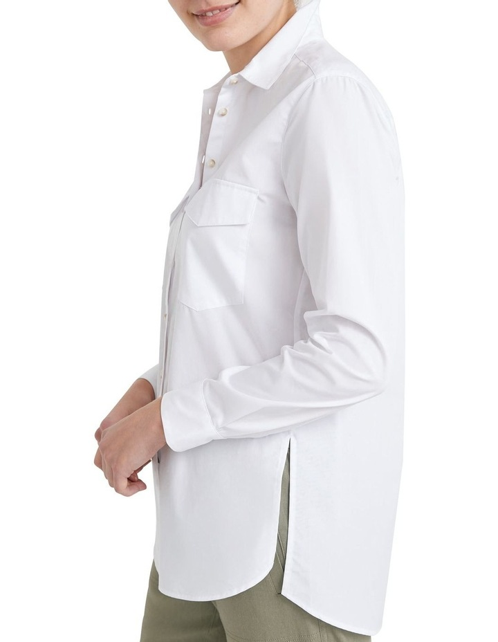 Hilda Shirt image 5