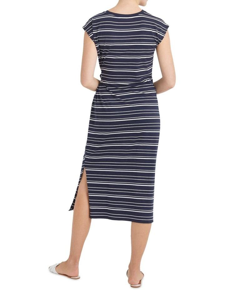 Selma Cotton Modal Dress image 2