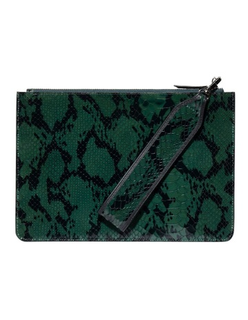 Clutches   Buy Women s Clutch Bags Online   Myer 85e34af89a