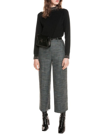5caf5556f01a Women s Work   Tailored Pants