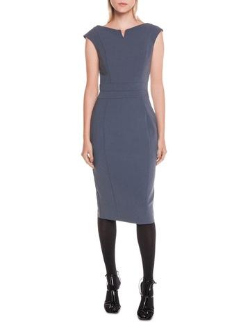 f6bb55474d Cocktail Dresses & Party Dresses | MYER