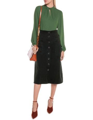 6da60a7d2f Women's Skirts | Women's Skirts | MYER