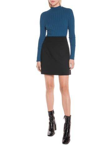 b1d34b039e Women's Skirts | Women's Skirts | MYER