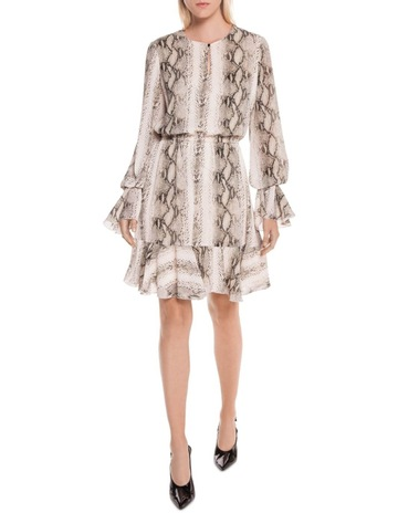 75ac0a7f18 Women's Dresses   Women's Dresses   MYER