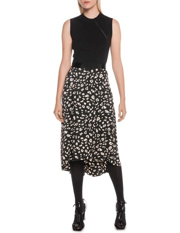 ebd467cf9c Women's Skirts | Women's Skirts | MYER