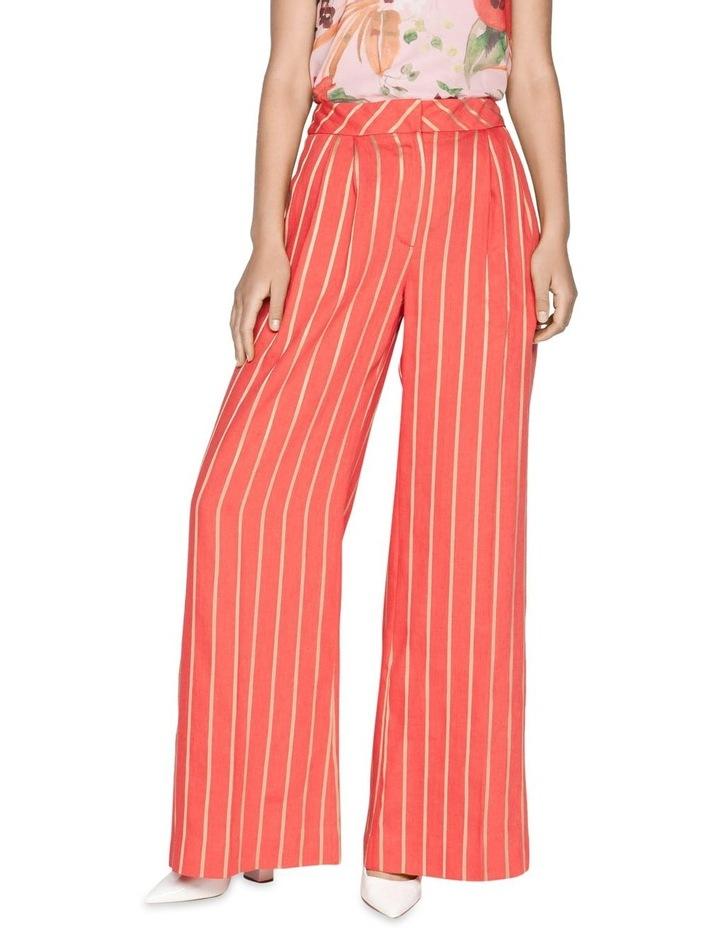 Gold Stripe Pant image 2