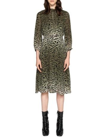 80cf78f4f2 Women's Maxi Dresses For Women | MYER