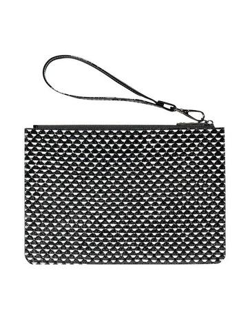 89a4be1a94 Women's Clutches | Buy Women's Clutch Bags Online | Myer