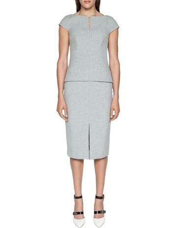 598003a47d1 Women's Skirts | Women's Skirts | MYER