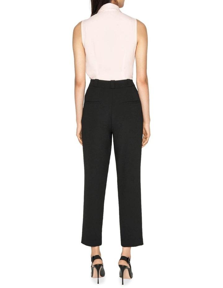 Slim Leg Suit Pant image 3
