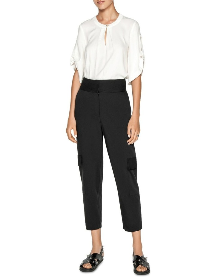 Tapered Utility Pant image 1