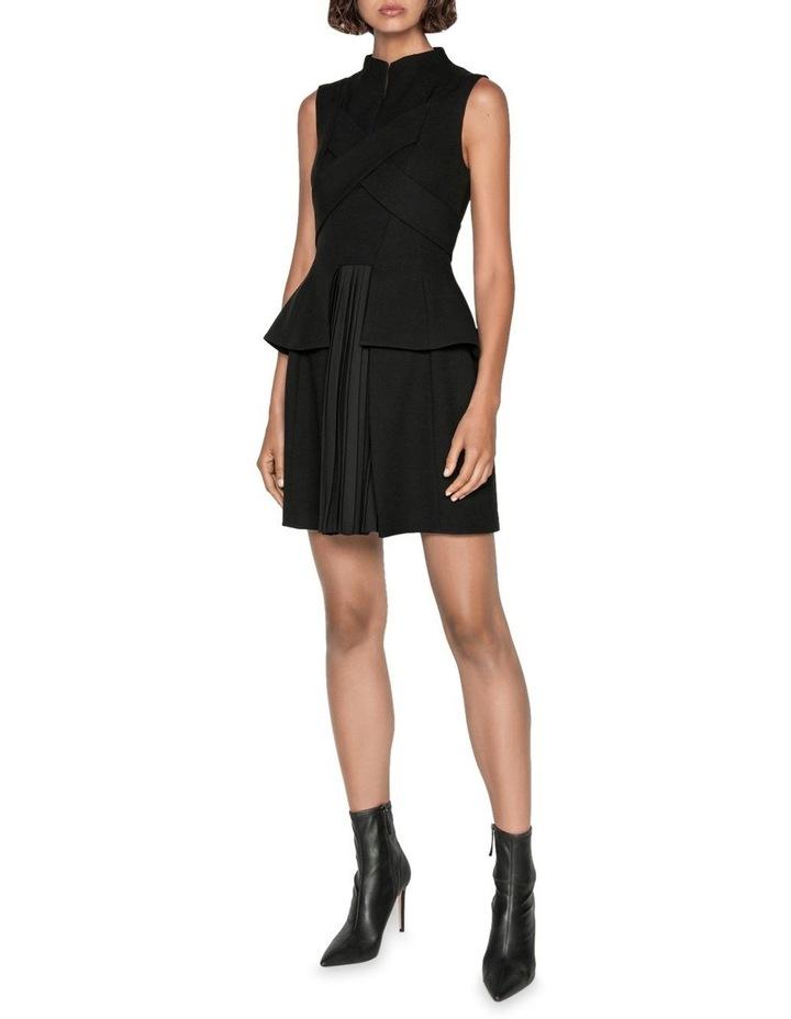 Harness Dress image 1