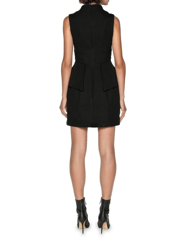 Harness Dress image 3