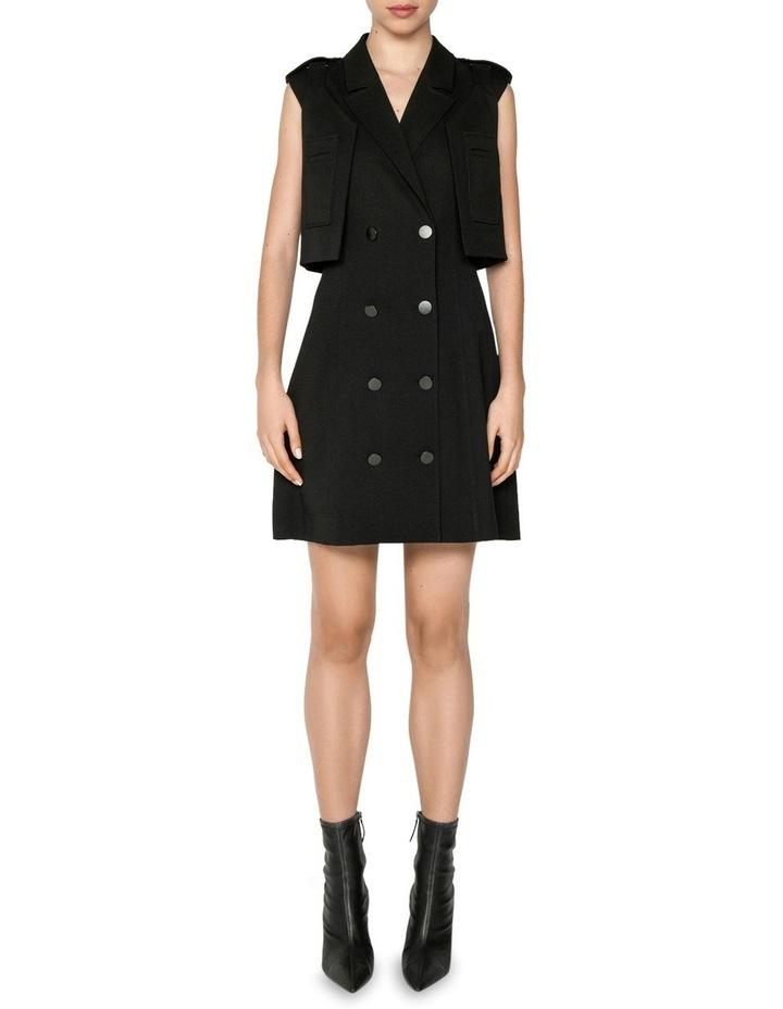 Eco Utility Dress image 4