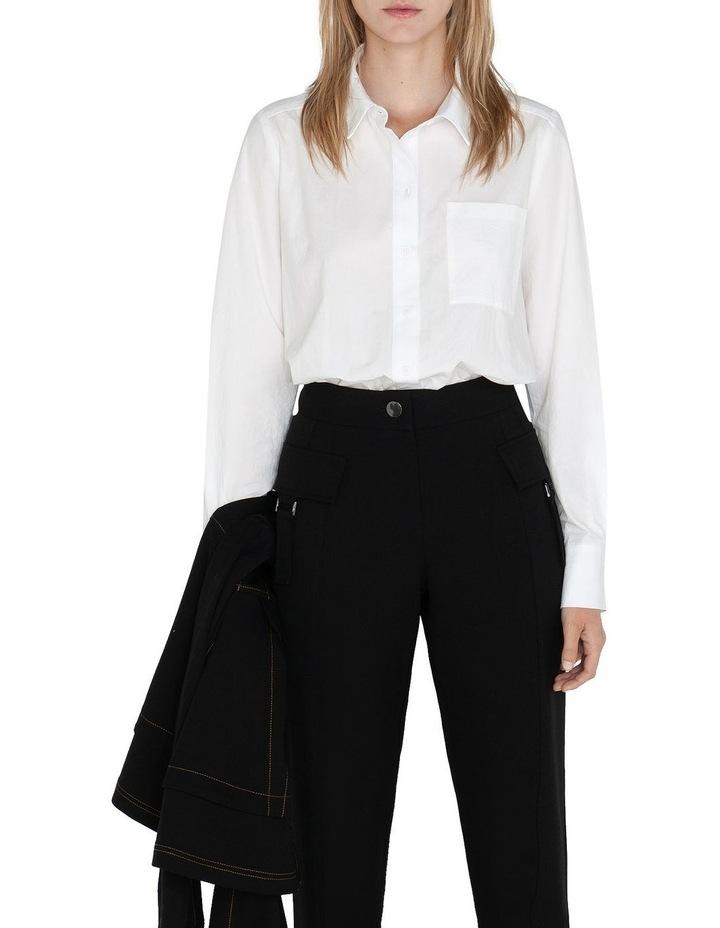 Classic Cotton Shirt image 2