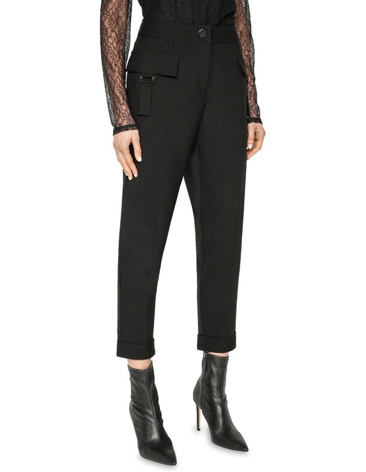 Tapered Utility Pant image 2
