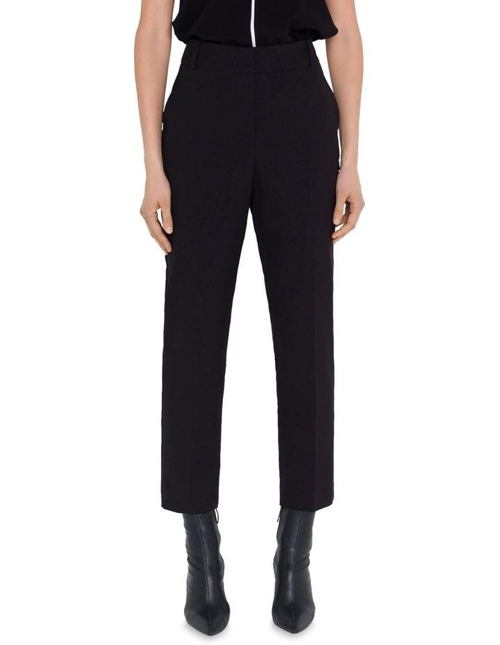 Slim Leg Suit Pant image 1