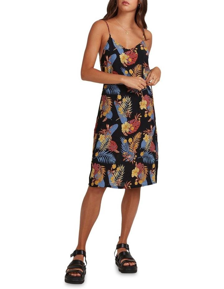 Amelie Tropical Dress image 1