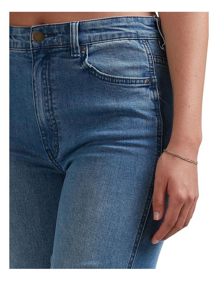Wide Range Jeans image 4