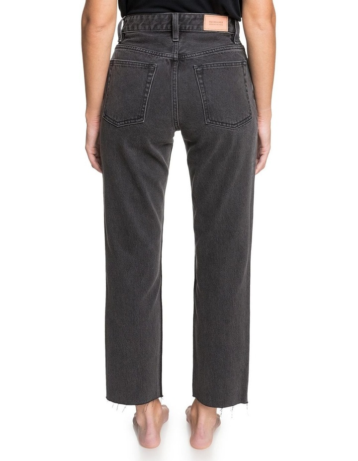 Womens Tailored Jeans image 3