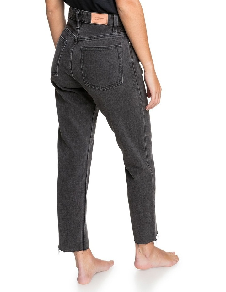 Womens Tailored Jeans image 4
