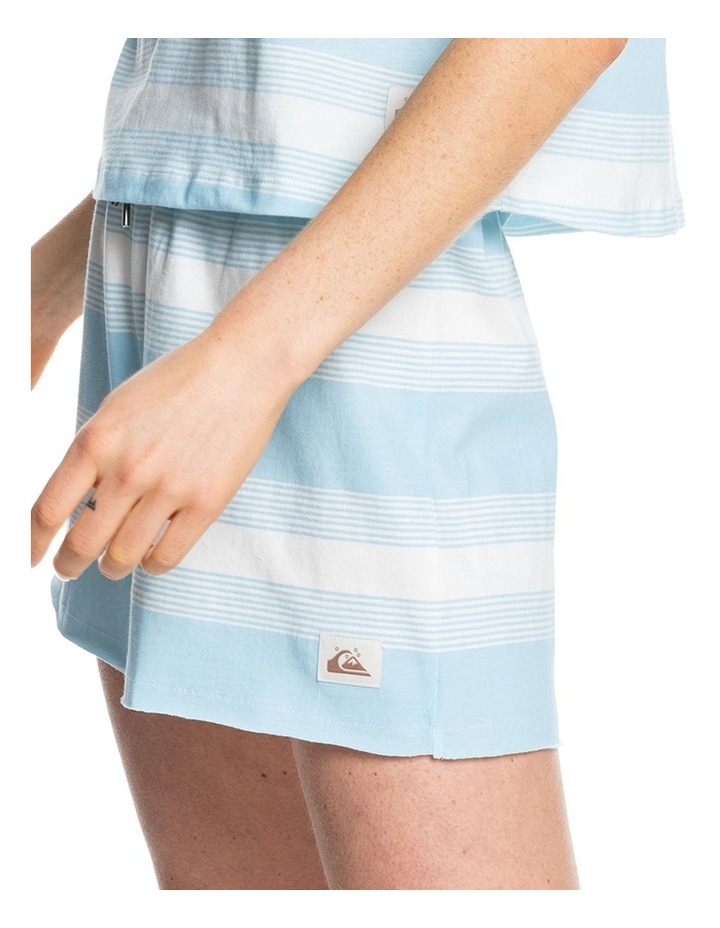 Womens Beach Generation Beach Shorts image 3