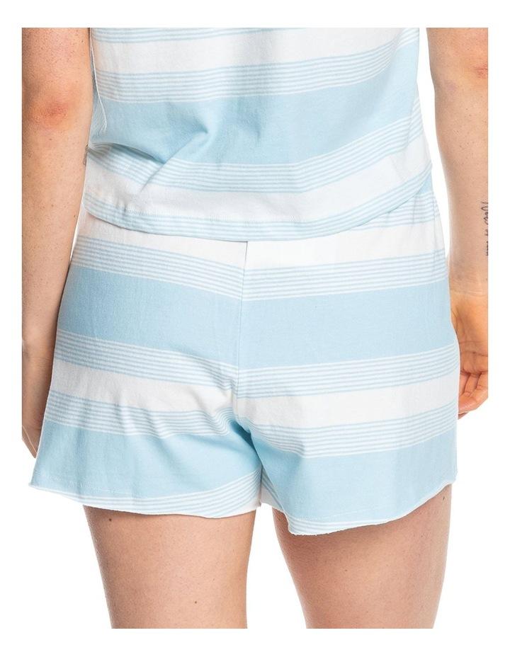 Womens Beach Generation Beach Shorts image 4