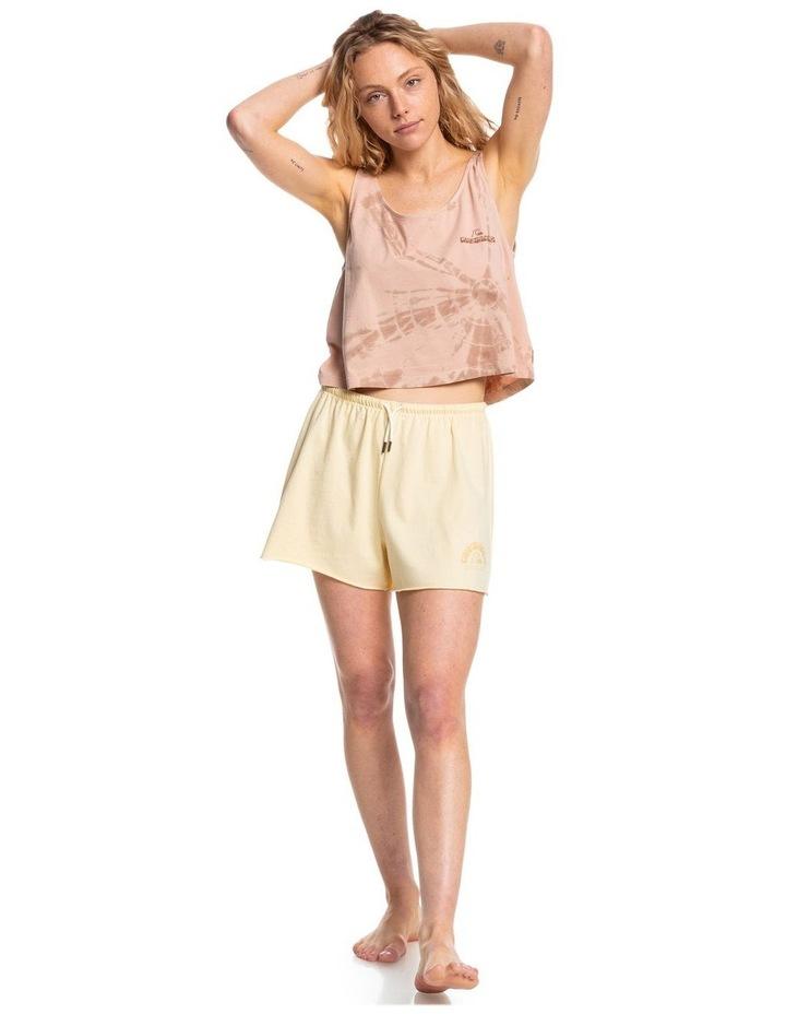Womens Beach Generation Beach Shorts image 5